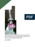 Cuarzos.pdf