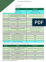 CIGRE Programa.pdf