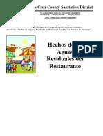 HECHOS DE LAS AGUAS RESIDUALES EN LOS RESTAURANTES.pdf