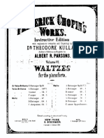 IMSLP82141-PMLP02370-FChopin_Waltzes_Op34.pdf