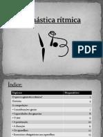 03 docslide.com.br_ginastica-ritmica-55b086a8eab4c.pdf