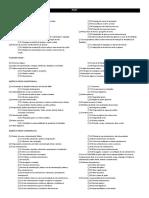 PCDF ORGANIZAÇÃO