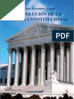 Francisco_Fernández_Segado-La_evolución_de_la_justicia_constitucional