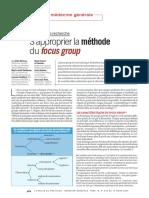 2-_S_approprier_la_methode_des_focus_groups.pdf