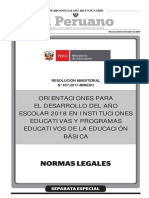 NORMAS PARA EL AÑO 2018.pdf