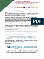 304337079-bins-y-carding.pdf
