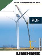 Influencias del viento en la operación con grúas_ES.pdf