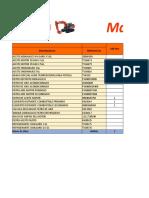 Mantenimiento Excavadora Hitachi Zaxis 210-5G (7).xlsx