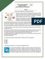 Evaluacion Biología 4 011
