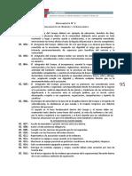 Reglamento 02 (1)