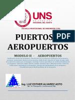 MODULO II OK (2).pdf