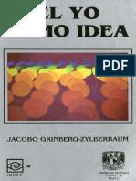 Grinberg Jacobo-El-Yo-Como-Idea-1994.pdf