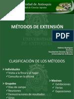 3-1-Metodos_de_extension.pdf
