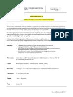 Practica.10.Chirote Rocio.pdf