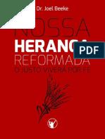 livro-ebook-nossa-heranca-reformada.pdf