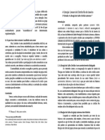 1o Estudo_ A Liturgia do Culto Cristo Luterano.pdf
