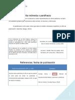 UI_LC_Citas y Referencias