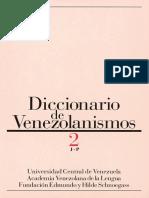 Tomo2_J-P.pdf