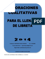 VALORACIONES CUALITATIVAS PARA EL LLENADO DE LIBRETAS.docx