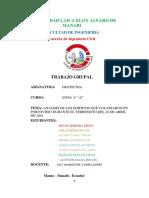 ANÁLISIS DEL TERREMOTO.docx