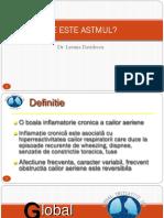 Ce Este Astmul