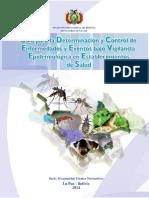Revista Epidemiologica.pdf