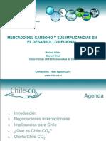 presentacion-maricel-gibbs