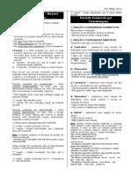 04_Sintaxe_Pontuacao_2_Periodo Composto_Obcursos_20091229144341.doc