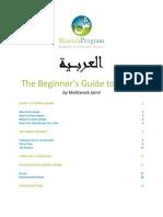 Beginners_Guide_To_Arabic.pdf