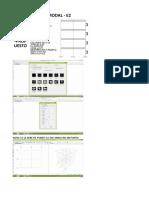 analisis-modal.2