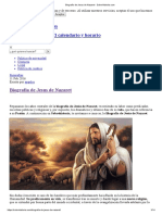 Biografía de Jesus de Nazaret - SobreHistoria.com.pdf