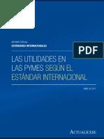 ieei-04-2017-utilidades-en-las-pymes-segun-el-estandar-internacional.pdf