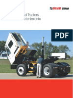 Manual Tecnico Ottawa