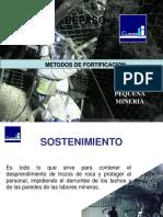 Repaso_Fortificacion