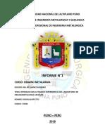 ORGANOMETALURGIA.docx