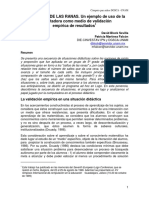 cac2c4_ELSALTODELASRANAS.pdf