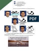 JUNIO 6.pdf