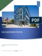 PLAN DE MANTENIMIENTO PREVENTIVO (2017).pdf