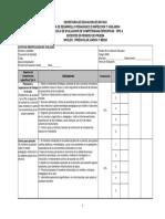 EVALUACION_TIPO_A_DOCENTES.pdf
