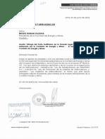 Dictamen Mayoria Ley Hidrocarburos