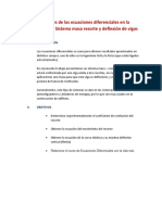 217986137-Aplicaciones-de-las-ecuaciones-diferenciales-en-la-Ingenieria-civil-docx.pdf