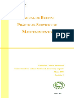 MANUAL-MANTENIMIENTO.pdf