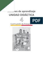 unidad4cuartogradoc-m-ps-ca-160229125751 (5).pdf