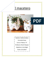 El macetero.docx