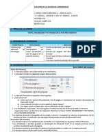 SESION 02.docx