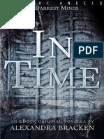 In Time - Alexandra Bracken .pdf