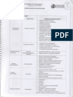 lineas de investigacion.pdf