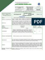 2560538 Unidad Didactica de Computacion Con El Enfoque de Competencias Nuevo