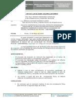 INFORME Nº 007-2018-AARF-SGOMI-GIDT-MPP -.doc