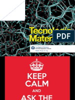tecnologiademateriales-concepto.pdf
